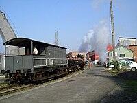20050319 052 bristol harbour railway.jpg