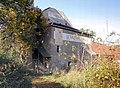 20051031165DR Braunsdorf (Wilsdruff) Kulturhaus Gasthof zur Sonne.jpg