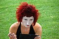 2006-09-23 - London - Face Painting (4889752772).jpg