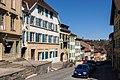 2006-Boudry-Rue-Louis-Favre.jpg