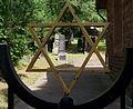 200608031500a (Hartmann Linge) HD Bergfriedhof Jüdischer Friedhof.jpg