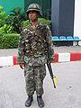 2006 Thailand Coup 009.jpg