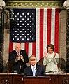 2007SOU Bush Cheney Pelosi cropped.jpg
