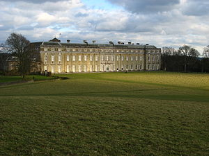 20080323 Petworth House (5).jpg