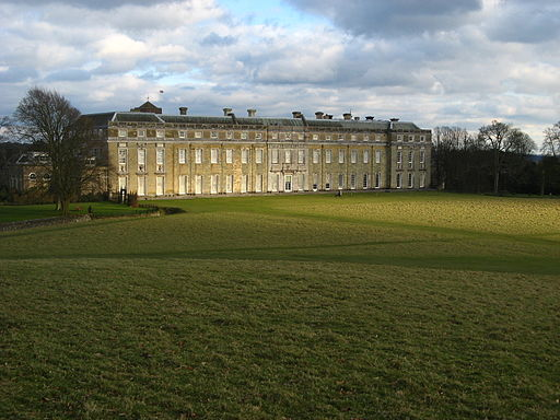 20080323 Petworth House (5)