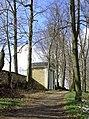 20080324100DR Dittersbach (Dürrröhrsdorf-D) Schloßpark Tempel.jpg