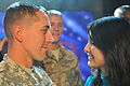 2008 Operation Rising Star (Reveal) - U.S. Army - FMWRC - Flickr - familymwr (21).jpg