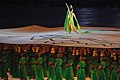 2008 Summer Olympics - Opening Ceremony - Beijing, China 同一个世界 同一个梦想 - U.S. Army World Class Athlete Program - FMWRC.jpg