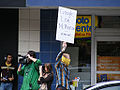 2008 anti-scientology protest, Austin, TX 02.jpg