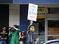 2008 anti-scientology protest, Austin, TX 02.jpg