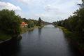 2009-05-31-eberswalde-kanal-by-RalfR-02.jpg