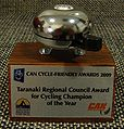 2009-Cycling-Champion-trophy.jpg