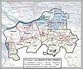 2009-Risicokaart-Regio20-MWB.jpg