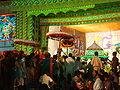 2009 Shri Shyam Bhajan Amritvarsha Hyderabad33.JPG