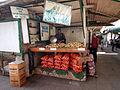2009 market Maputo Mozambique 3857767593.jpg