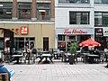 200 Sparks St, Ottawa - 02.jpg