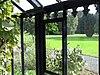 2010-09-11 om oij landfort 24