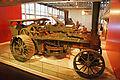 2010-10-30 Geeste, Moormuseum 033 (5206917847).jpg