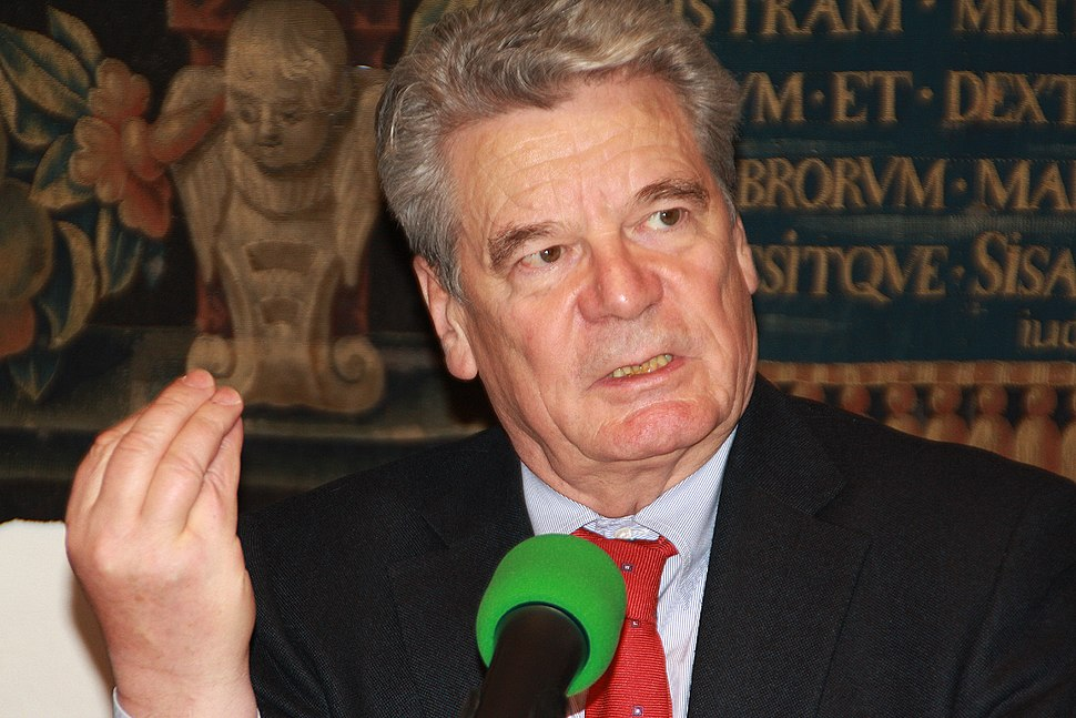 2010-11-29 JoachimGauck 198