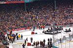 2010 NHL Winter Classic (4241921061).jpg