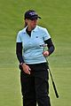 2010 Women's British Open – Cristie Kerr (22).jpg