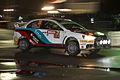 2010 wales rally gb by 2eight dsc0405.jpg