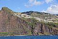 2011-03-05 03-13 Madeira 136 Câmara de Lobos.jpg