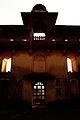 20111028 - 050 - Bir Singh Deo Palace.jpg
