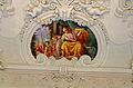 2011 05 17 Thueringer Staatskanzlei (8862-3-4 com b).jpg