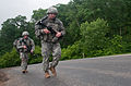 2011 Army Reserve Best Warrior 110622-A-XN107-094.jpg