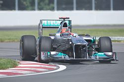 2011 Canadian GP Friday 18.jpg
