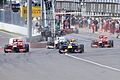 2011 Canadian GP Friday 20.jpg