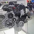 2011 Greater Los Angeles Auto Show P1010598 (7017180045).jpg