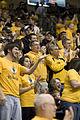 2011 Murray State University Men's Basketball (5497079650).jpg