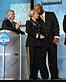 2011 NCAA Honors Celebration, San Antonio, TX 06.jpg
