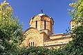 2011 Prizren, Cerkiew Bogurodzicy Ljeviškiej 10.JPG