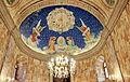 2011 Prizren, Katedra Matki Bożej Nieustającej Pomocy 03.JPG
