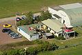 2012-05-13 Nordsee-Luftbilder DSCF8454.jpg