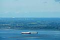 2012-05-13 Nordsee-Luftbilder DSCF8560.jpg
