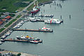 2012-05-13 Nordsee-Luftbilder DSCF8969.jpg