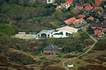 2012-05-13 Nordsee-Luftbilder DSCF9099.jpg