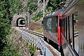 2012-08-20 10-55-53 Switzerland Kanton Graubünden Bellaluna.JPG