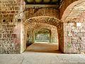 2012-09-02 15-04-23-PA00135351-fort-giromagny.jpg