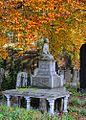 2012-11-06 - panoramio.jpg