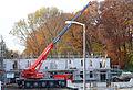2012-11-14 Lebenshilfe Syke Wohnen nach Maß 005.jpg
