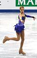 2012-12 Final Grand Prix 3d 073 Anna Pogorilaya.JPG