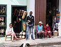 2012-Havanna Souvenierladen anagoria.JPG