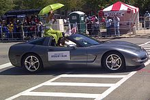 20120811 Jacqueline Collins at the Bud Billiken Parade.jpg