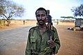 2012 11 28 AMISOM Kismayo C (8252371348).jpg