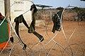 2012 11 28 AMISOM Kismayo J (8251301191).jpg
